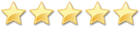 5_star_review_png_9034